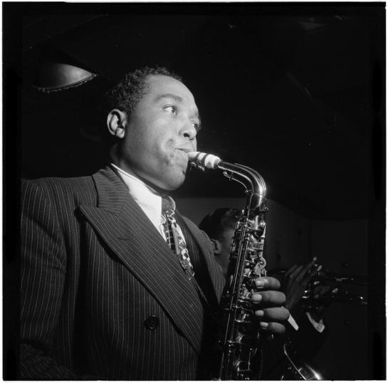 charlie_parker_jazz_festival_newyorkcity_festivalinnyc_jazzz_music