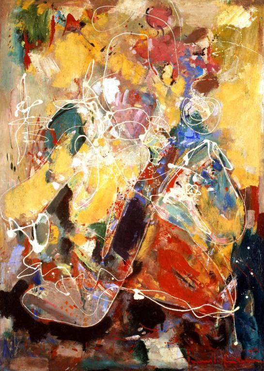 hanshoffman_fantasia_paintings_