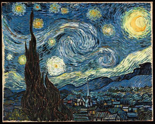 starrynight_vinvencetvangogh_vangogh_donmclean_painting
